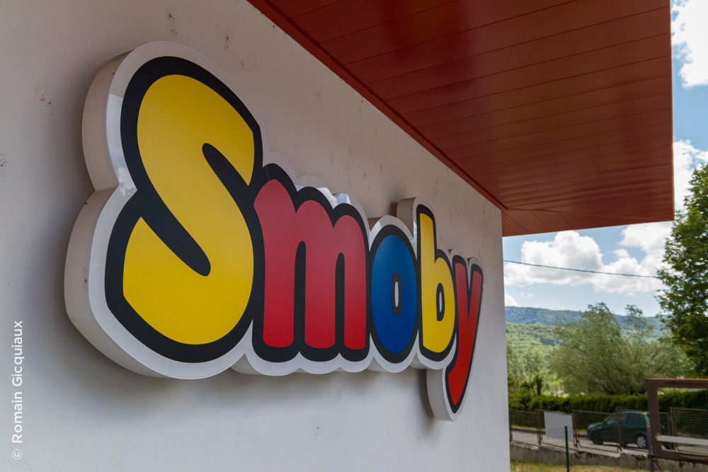 03_smoby_entreprise-04