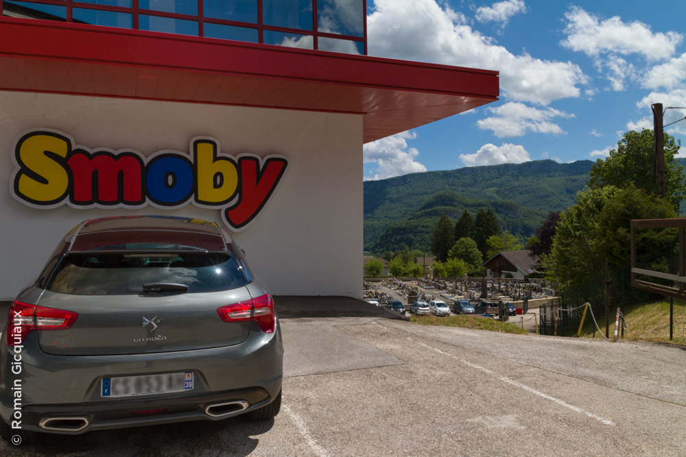 03_smoby_entreprise-06-Modifier
