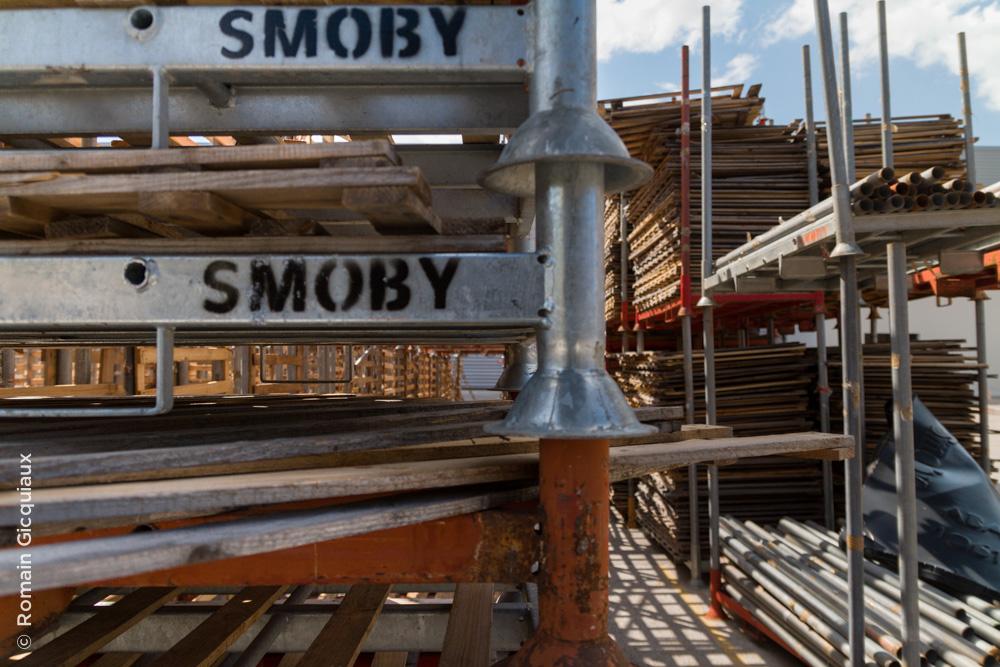 03_smoby_entreprise-123