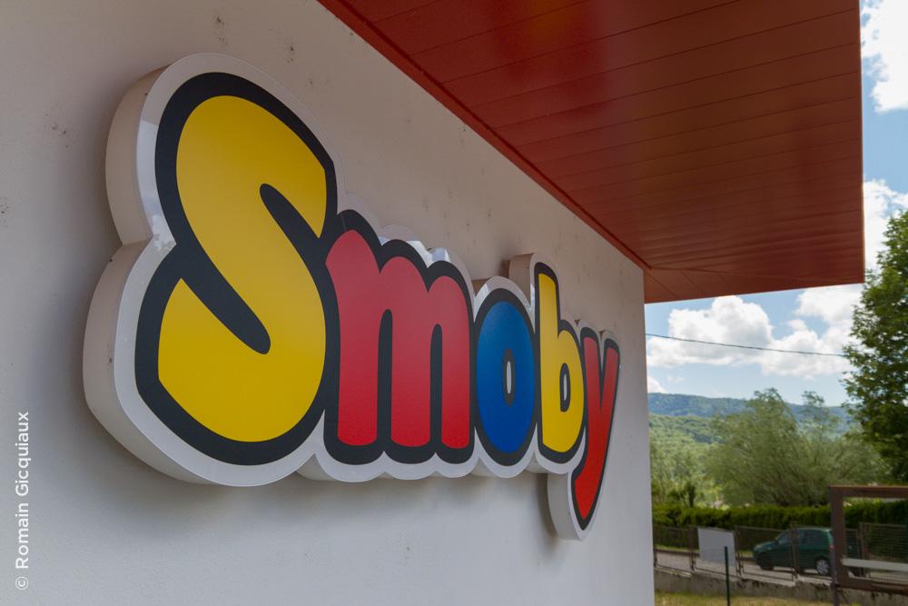 03_smoby_entreprise_couv