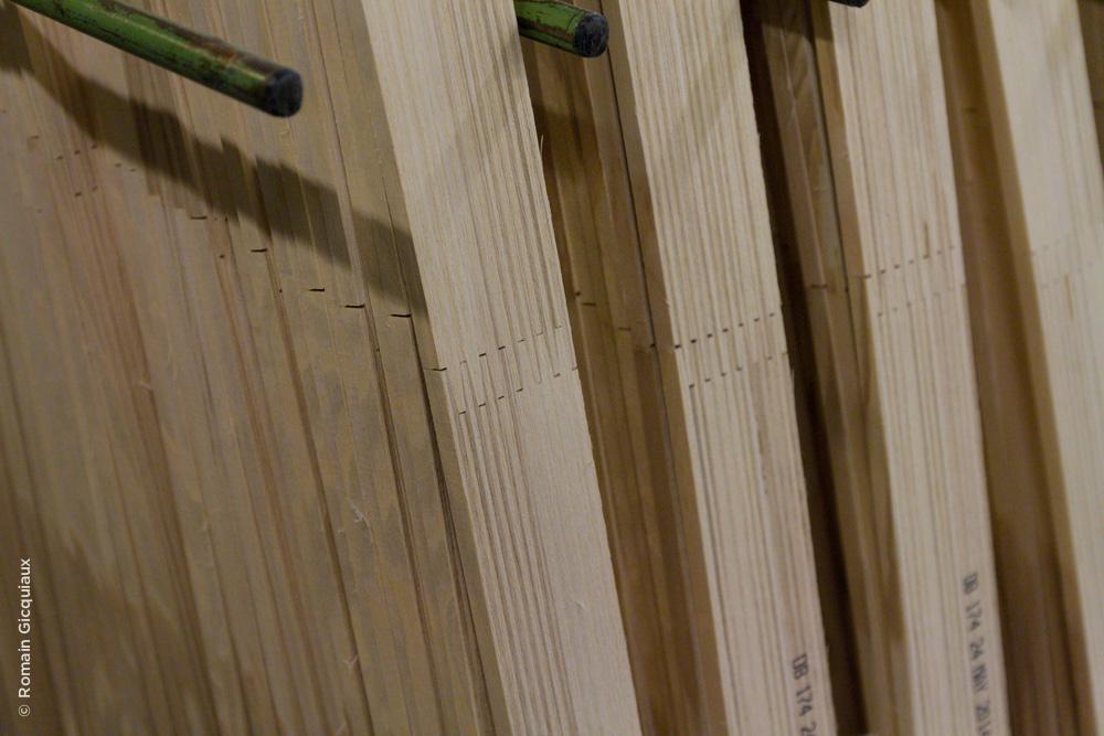 02_rossignol_création du noyau bois-3