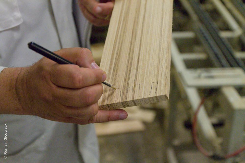 02_rossignol_création du noyau bois-2