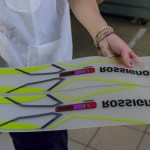 03_rossignol_création de l'habillage esthétique du ski-3