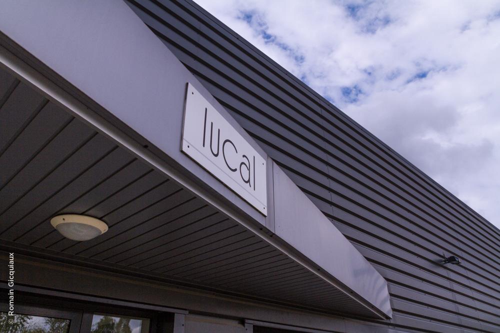 04_MILF_entreprise_lucal-05