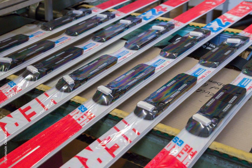 08_rossignol_emballage des skis-2
