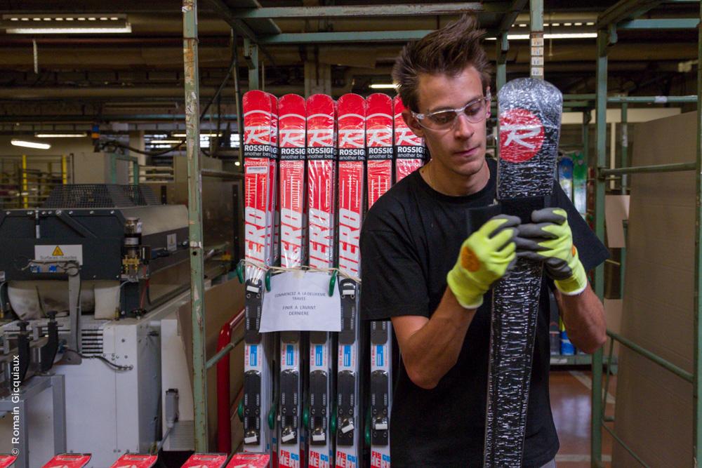 08_rossignol_emballage des skis-3