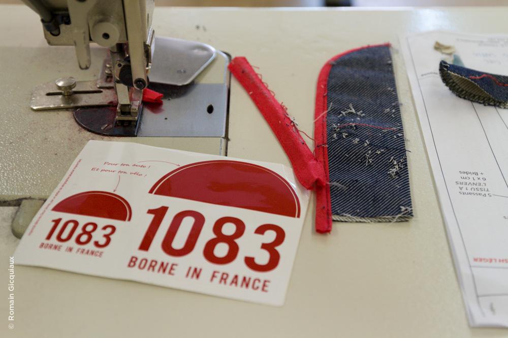 1083_atelier_marseille-14