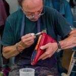 Archer-made-in-romans-l'atelier montage-18