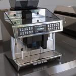 Machine UNIC