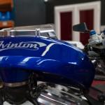 AVINTON-moto française-atelier-1