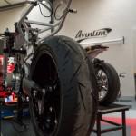AVINTON-moto française-atelier-10