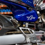 AVINTON-moto française-atelier-2