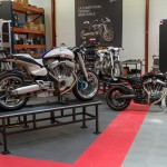 AVINTON-moto française-atelier-20