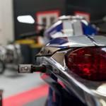AVINTON-moto française-atelier-3