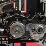 AVINTON-moto française-atelier-9