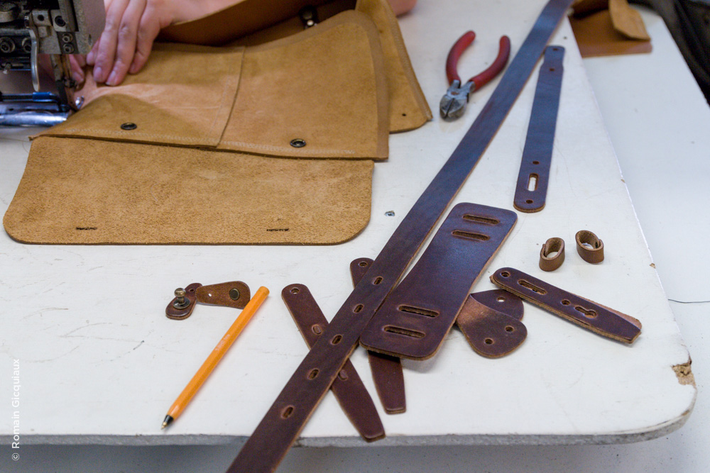 Bleu de Chauffe-atelier-made in france-15