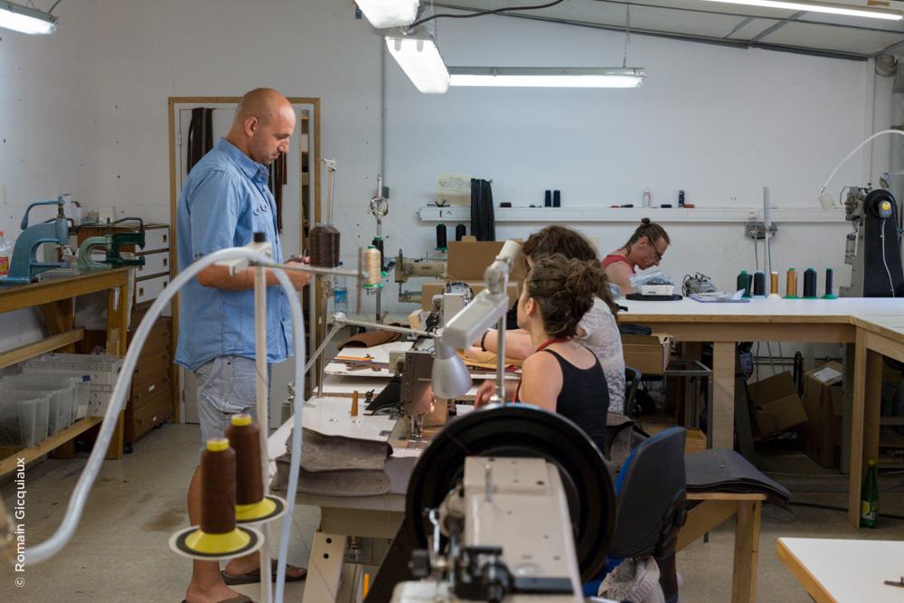 Bleu de Chauffe-atelier-made in france-17