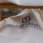 Bleu de Chauffe-atelier-made in france-36