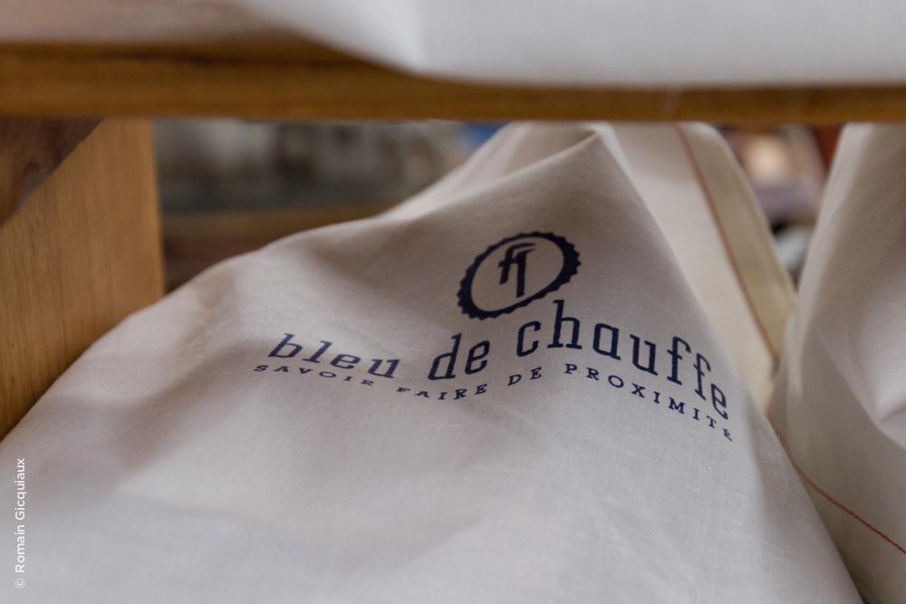Bleu de Chauffe-atelier-made in france-36