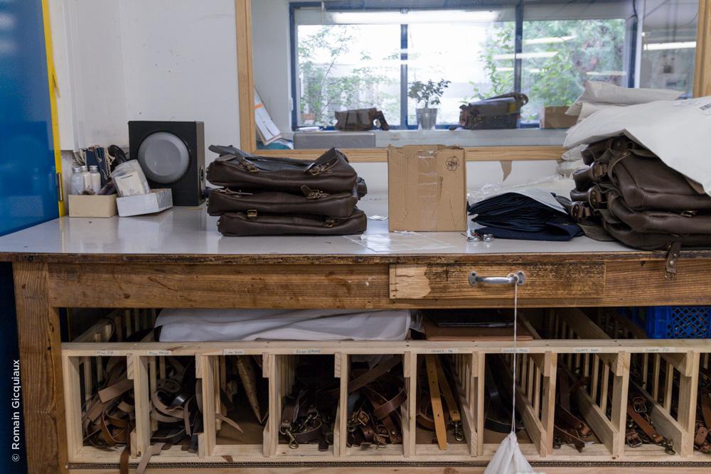 Bleu de Chauffe-atelier-made in france-41
