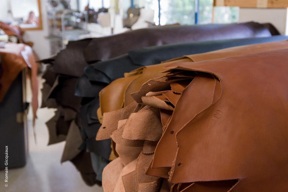 Bleu de Chauffe-atelier-made in france-44