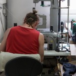 Bleu de Chauffe-atelier-made in france-59