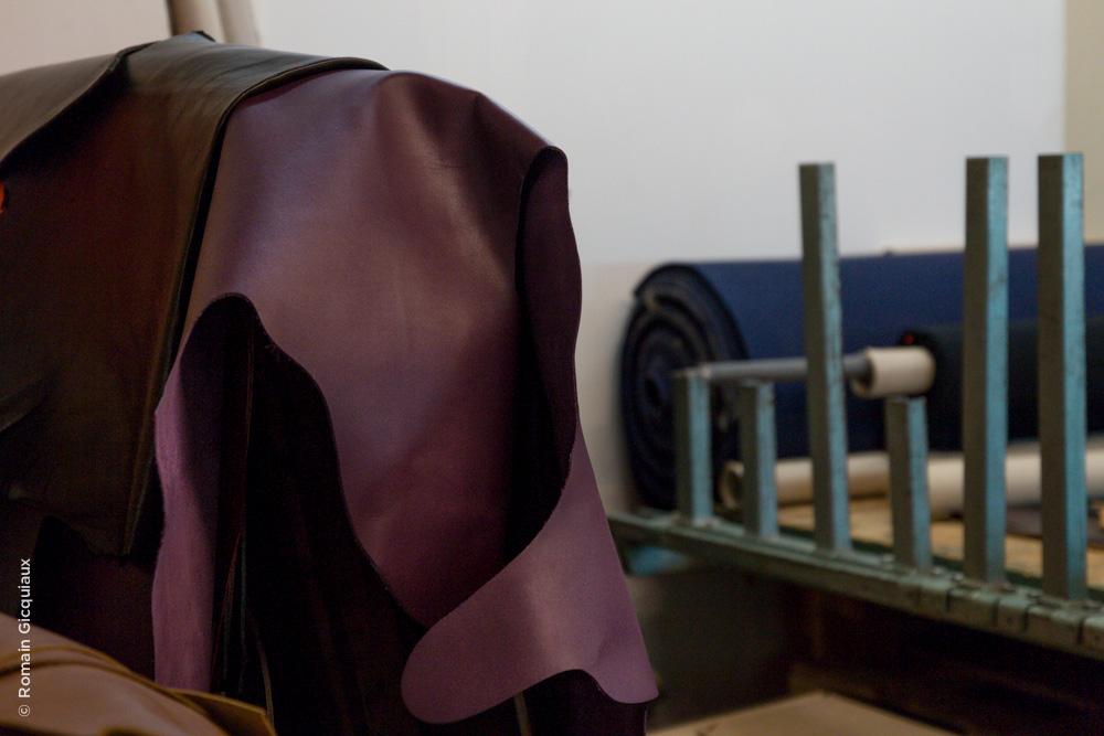 Bleu de Chauffe-atelier-made in france-7
