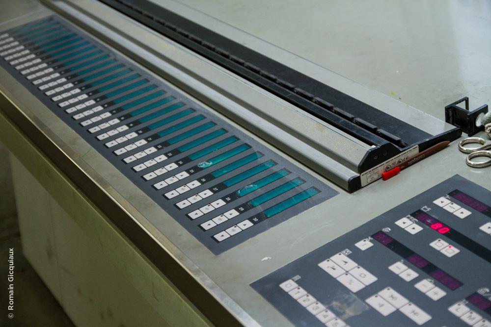 RIVET-imprimerie-made in france-10