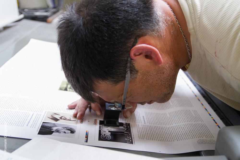 RIVET-imprimerie-made in france-13