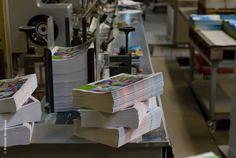 RIVET-imprimerie-made in france-19