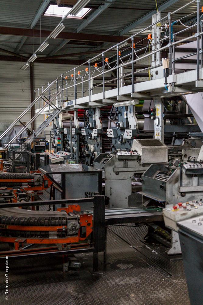 RIVET-imprimerie-made in france-23
