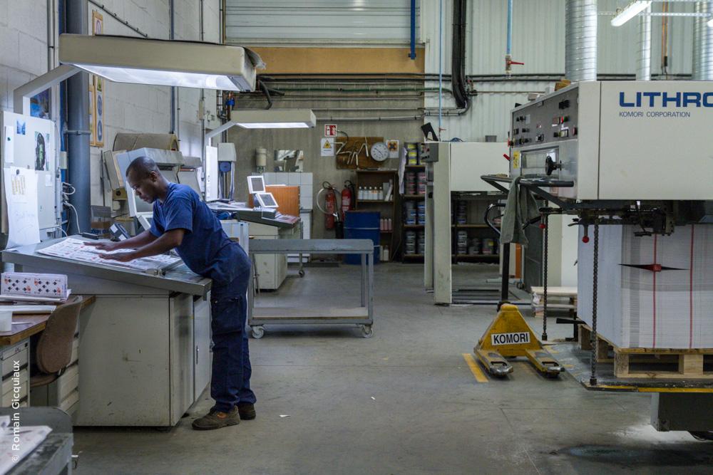 RIVET-imprimerie-made in france-3