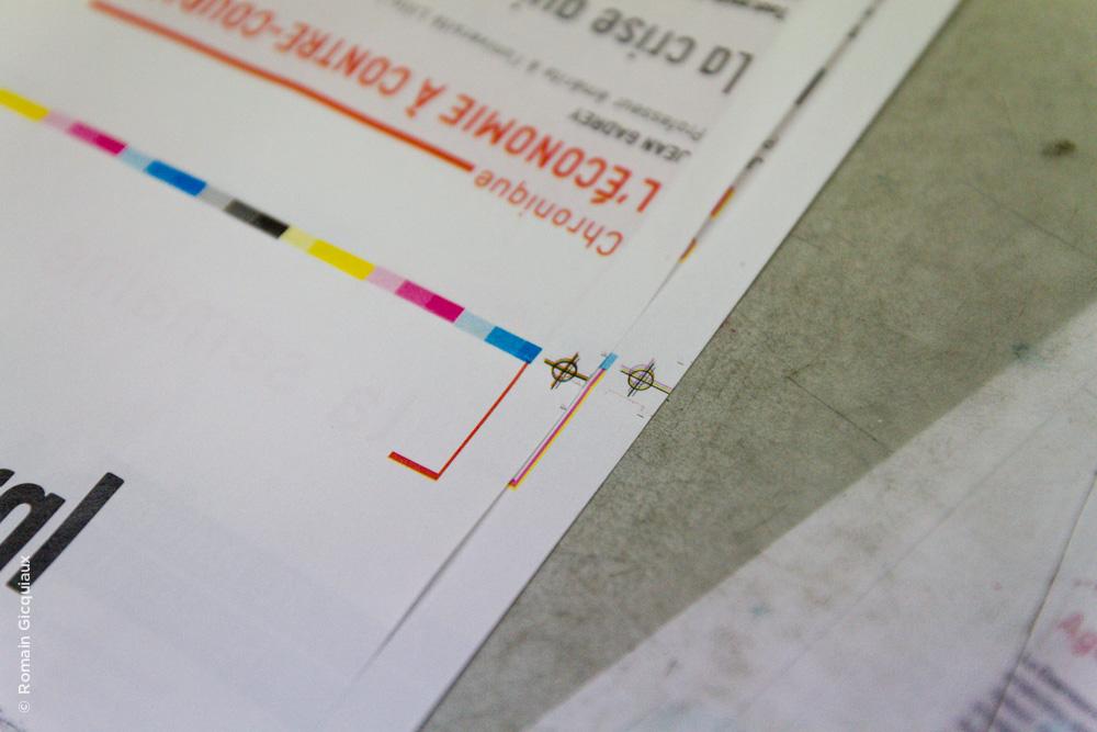RIVET-imprimerie-made in france-31