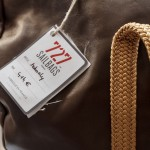 727 sailbags_made in france-05