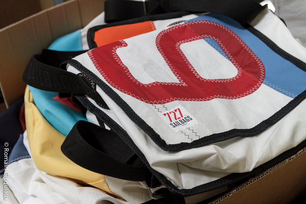 727 sailbags_made in france-15