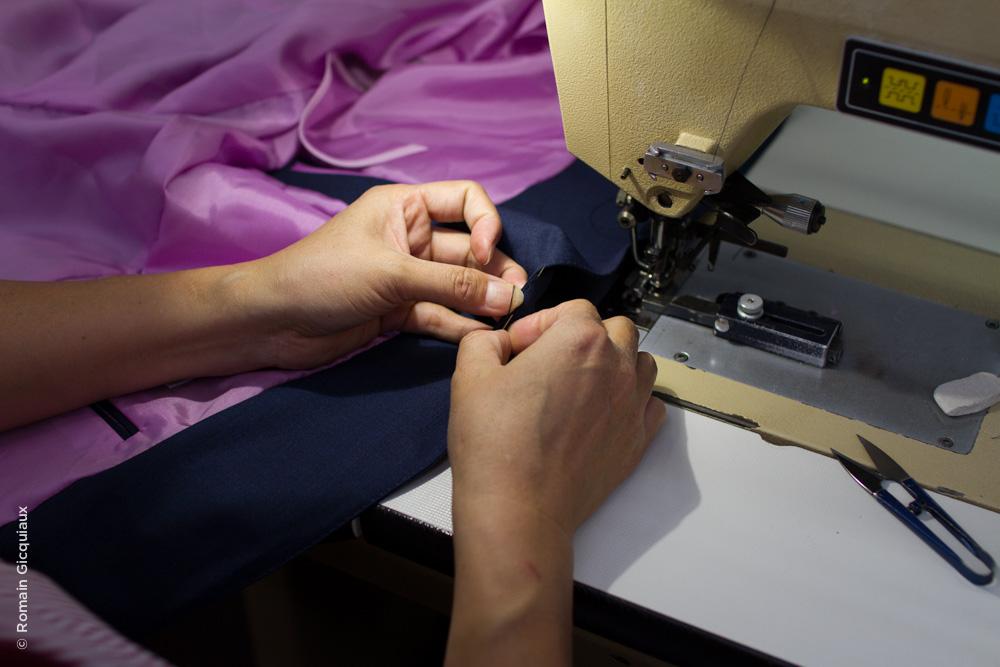 SMUGGLER-costumier-made in france-53